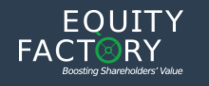 Equity Factory