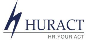jpeg-logo-huract-001