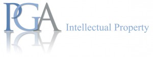 LOGO NUOVO PGA INTELLECTUAL PROPERTY