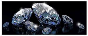 diamanti2