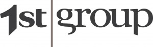 logo1stGroup