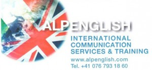 alpenglish_logo