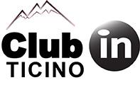 ClubIN Ticino