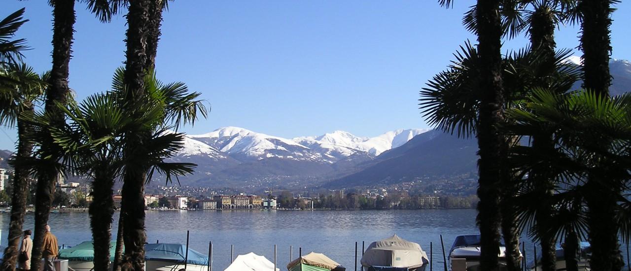 Perchè il ClubIN Ticino